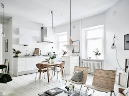 Small Picture Best 25 Scandinavian apartment ideas only on Pinterest Terraces