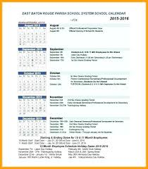 Professional Calendar Template Event Calendar Maker Excel Template Yearly With Events