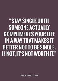 Inspirational Relationship Quotes 37 Amazing Looking For Quotes Life Quote Love Quotes Quotes About