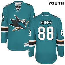 San-jose-sharks-burns-jersey San-jose-sharks-burns-jersey San-jose-sharks-burns-jersey San-jose-sharks-burns-jersey San-jose-sharks-burns-jersey San-jose-sharks-burns-jersey San-jose-sharks-burns-jersey San-jose-sharks-burns-jersey San-jose-sharks-burns-jersey San-jose-sharks-burns-jersey San-jose-sharks-burns-jersey San-jose-sharks-burns-jersey San-jose-sharks-burns-jersey San-jose-sharks-burns-jersey bfadecbdbb|Seattle Seahawks Will Want Operating Game To Beat Green Bay ..