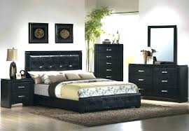 american freight bedroom sets – tuttofamiglia.info
