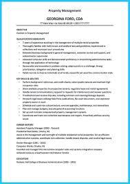 Critical Essays Uk Essay Dissertation Writing Services Buy