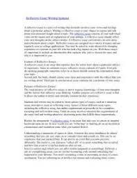 writing essay harvard style custom writing essay on gifted writing essay harvard style essay sample in harvard style on health sciences essay