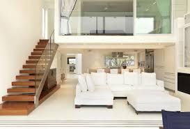 Collect this idea Modern Mezzanine Design (5)
