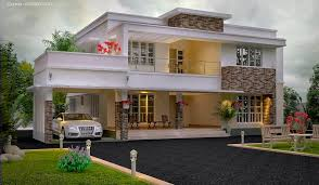 Small Picture Elegant Villa in Philippines Especially Designed for an