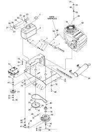 bobcat s185 fuse box location wiring library bobcat s250 fuse box location wiring diagram and fuse box bobcat s205 bobcat skid steer