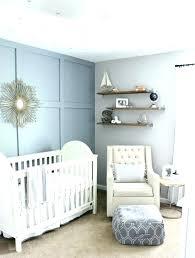girl nursery lamp fearsome lamps for baby girl nursery room best gender neutral nurseries ideas on girl nursery lamp