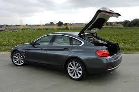 bmw 4 serie gran coupe - Google zoeken   BMW 4 Gran Coupé ...