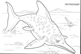 Small Picture Coloring Pages Dimorphodon Coloring Flying Dinosaur Coloring