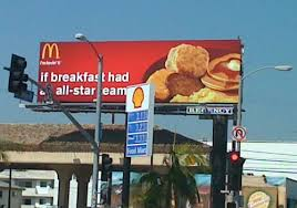 Mcdonalds Breakfast Menu Nutrition Chart Calories In Mcdonalds Big Breakfast Eating Rules