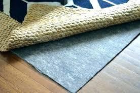 carpet pads for area rugs carpet pads for area rugs padding for under area rugs s s s