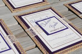 cheap burlap wedding invitations wedding decorate ideas Cheap Wedding Invitations Burlap And Lace cheap burlap wedding invitations cheap wedding invitations burlap and lace