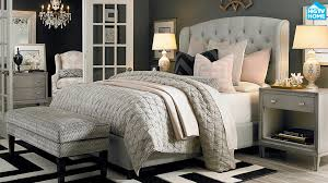 5 easy tips for arranging a small bedroom inside small bedroom furniture