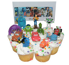 Toy Story Cake Walmart Birthday Toppers Collection Decorations