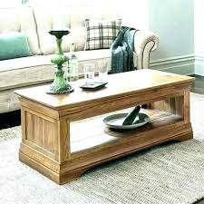 wheeled coffee tables coffee table casters coffee table on casters round coffee table with wheels small