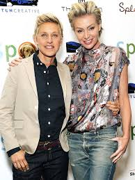 Ellen And Portia Who Is Your Dating Spirit Animal Playbuzz