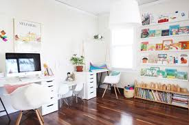 office playroom. Modren Playroom The Office  Playroom With Office Playroom D