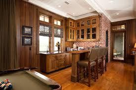 bar cabinet designs for home. corner home bar cabinets cabinet designs for
