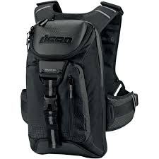 icon squad 3 backpack bags black günstiger kaufen icon bags los angeles usa factory