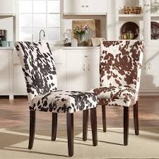 high back dining room kitchen chairs make mealtimes more inviting with fortable and attractive dining room and kitchen chairs