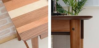 brilliant simple desks. Wooden Brilliant Simple Desks