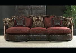 leather vs fabric sofa leather or fabric sofas luxury red burdy sofa or couch furniture offers leather vs fabric sofa