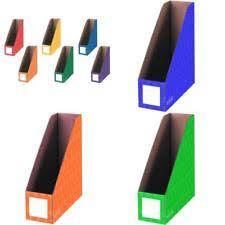 Bankers Box Magazine Holders Magazine File Box eBay 14