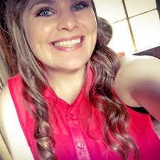 Alicia Pinkerton ✞ (@aliciapinkerton) | Twitter