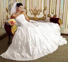 فساتين العروس Images?q=tbn:ANd9GcQavhWq2QDe-nlDwzv91_ubAyn8vBFxzUL0Z0ytXkia2mS2nu4H