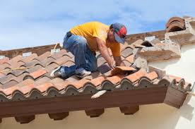 Choose Roofers San Antonio Area that Know the Business Well