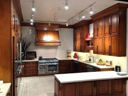 thermador appliance package. Appliance Package Modular Kitchen Brands Appliances Awesome Thermador Price Ap . Banner