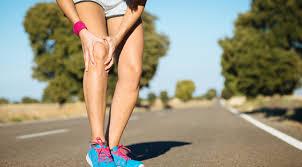 Image result for जोड़ों और घुटनों के दर्द