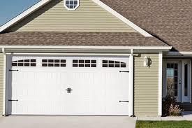 garage door accessories5951  Southeast Door Technologies