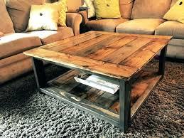 rustic coffee tables cfee diy wood uk table set canada rustic coffee tables wood uk small table with wheels diy