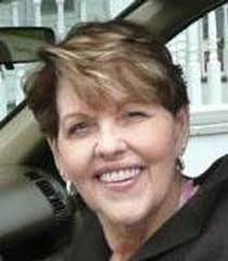 Marilyn Fields Obituary - Death Notice and Service Information