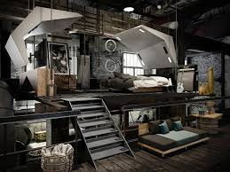 Penelope-Allen-Design-Loft-Bedroom-Ideas