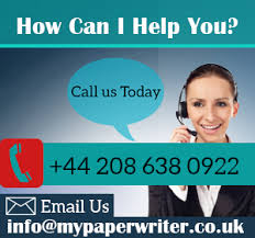 uk s top research paper writing service my paper writer call for paper help