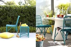 crate and barrel outdoor furniture. Perfect And Crate And Barrel Patio Furniture Gorgeous  Backyard Decor Plan Modern Interiors Design  For Outdoor