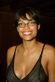 55 best images about Rosario Dawson on Pinterest
