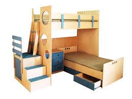 casa kids designrulz 008 casa kids furniture