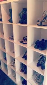 Stunning Shoe Wall Shoe Case Shoe Rack Shoe Display