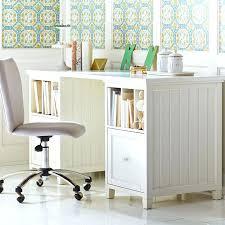 bedroom desks for girls great study desk teenagers teen ideas home gorgeous wallpaper iphone hd