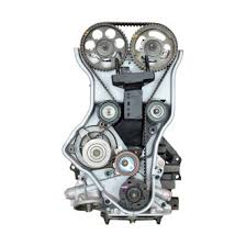 suzuki forenza replacement engine parts com replaceacircreg remanufactured engine long block