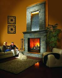 regency fireplace parts edmonton canada er gas fireplaces