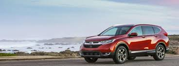 2017 Honda Cr V Color Chart What Are The 2017 Honda Cr V Color Options Patty Peck