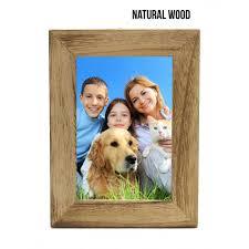 antique wood picture frames. Antique Wood Picture Frames
