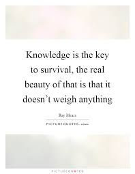 Beauty And Knowledge Quotes Best of Beauty And Knowledge Quotes Sayings Beauty And Knowledge Picture