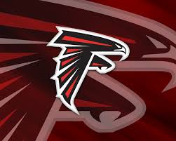 2012 Atlanta Falcons Depth Chart Atlanta Falcons Watch Hoping For A Top 10 2012 Draft Pick