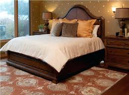 romantic master bedroom decorating ideas. Small Romantic Bedroom Ideas Lovable Simple Decorating And Master Design Creating