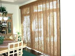 window door panel window door panel door panel curtains sears panel curtains for sliding glass doors